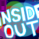 inside-out-demo