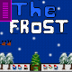 the-frost