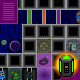 reactor-destruction