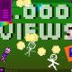 1000-views-special