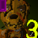 five-nights-at-freddys-3-icon