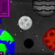 space-wars-2-player