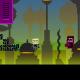 survival-games-like-minecraft