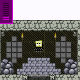 platformer-king-demo
