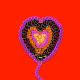 love-hurtsalot