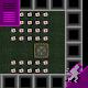 invasion-doomsday-arena