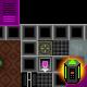 nuke-escape