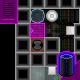 escape-the-base