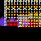 hardest-game-ever