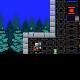level-1-the-base
