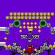 crystal-kingdom-under-attack-1