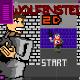 wolfenstein-2d