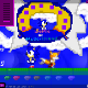 sonic-in-aquatic-island-release