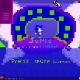 sonic-ocean-island-demo