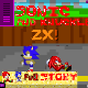 sonic-and-knuckles-zx-demo