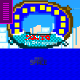 sonic-in-city-planet