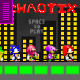 knuckles-chaotix-space-factory