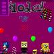 sploder-minigames-bydanielfox