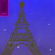 paris-be-okay