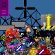 2nd-platform-game