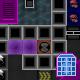 maze-survival
