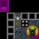 my-first-maze