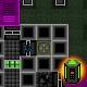 robot-base-infiltration-pt-1