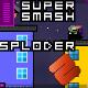 super-smash-sploder-2