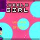 bubble-girl-cancelado