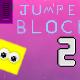 jumper-block-2-trailer