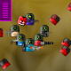 war-part2