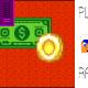 money-clicker