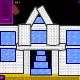 how-to-destroy-a-big-mansion