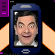 mrbean-take-a-selfie