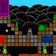 cavecraft-like-minecraft