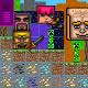 clash-of-clans-minecraft