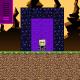 how-to-create-a-nether-portal-door