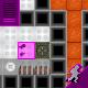 blaze-pt-1-secure-damaged-ship