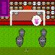soccer-kings