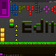 everybody-edit-2
