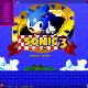 Sonic the Hedgehog 3 - by lightningshadow2