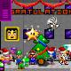 mario-and-sonic-christmas