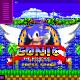 Sonic the Hedgehog - by lightningshadow2