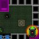 big-bang-reactor