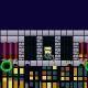ninjatown-2-prison-break