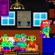 smarty-the-turtle-s1-ep-6