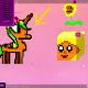 sunflowerpvz-pony