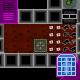 el-apocalipsis-bot