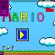 super-mario-world-2-beta
