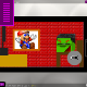 better-tablet-simulator